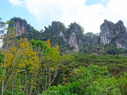 ©playingtheworld-khaosok-thailande-voyage-26