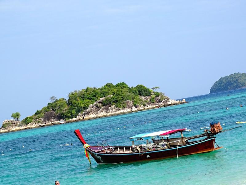 ©playingtheworld-kohlipe-thailande-voyage-5