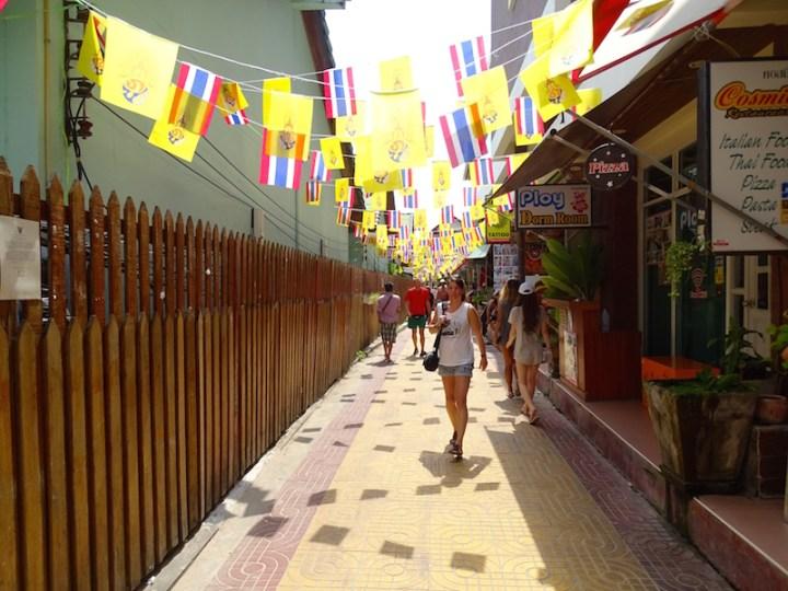 ©playingtheworld-kohphiphi-thailande-voyage-4
