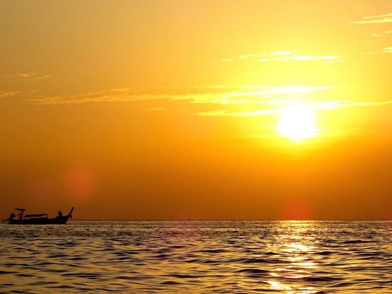 ©playingtheworld-kohphiphi-thailande-voyage-9