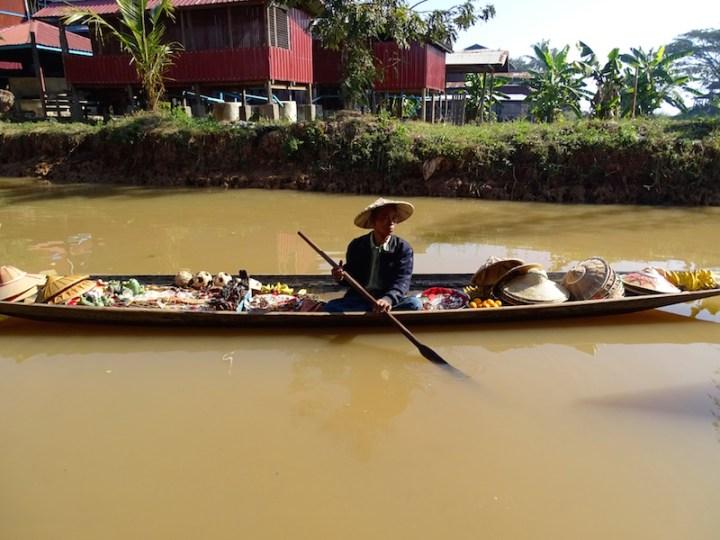 ©playingtheworld-lac-inle-myanmar-voyage-14
