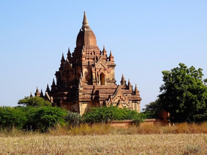 ©playingtheworld-bagan-temple-birmanie-34