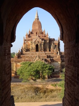 ©playingtheworld-bagan-temple-birmanie-39