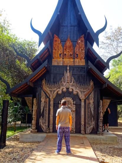©playingtheworld-chiangrai-thailande-voyage-20