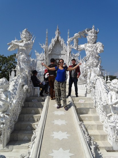 ©playingtheworld-chiangrai-thailande-voyage-5