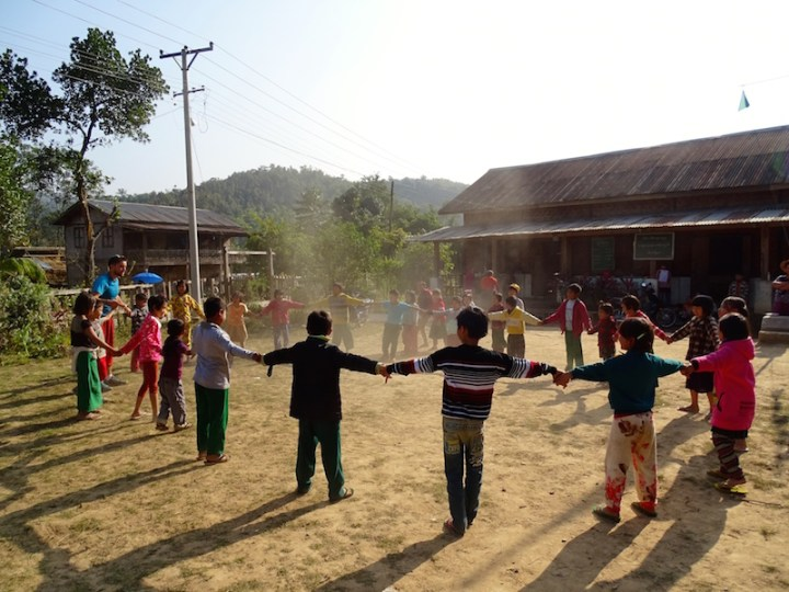©playingtheworld-ecole-hsipaw-voyage-7