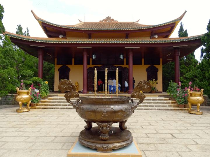 ©playingtheworld-dalat-vietnam-voyage-15
