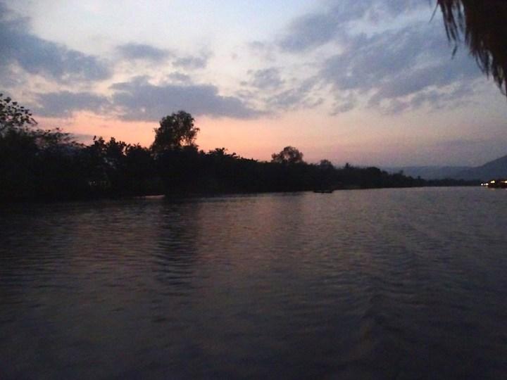 ©playingtheworld-kampot-kep-cambodge-voyage-10