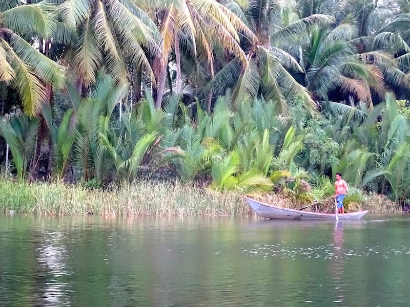 ©playingtheworld-kampot-kep-cambodge-voyage-8
