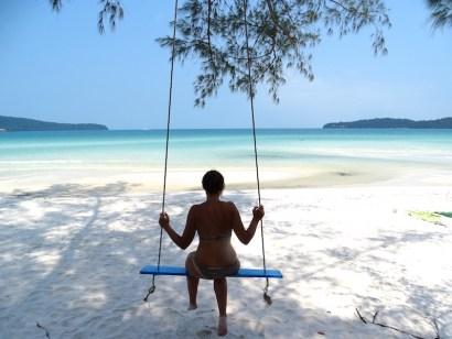 ©playingtheworld-kohrong-samloem-cambodge-24