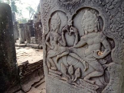 ©playingtheworld-temples-angkor-bayon-cambodge-voyage-45