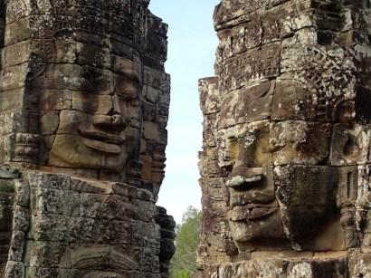 ©playingtheworld-temples-angkor-bayon-cambodge-voyage-46