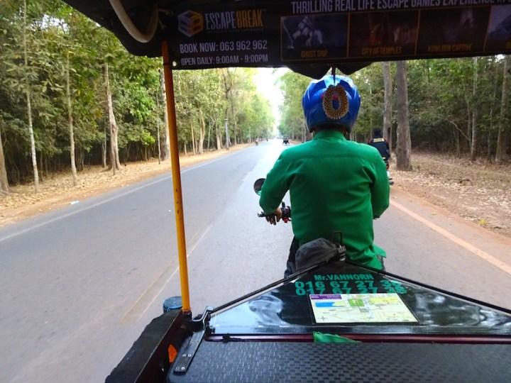 ©playingtheworld-temples-angkor-cambodge-voyage-1