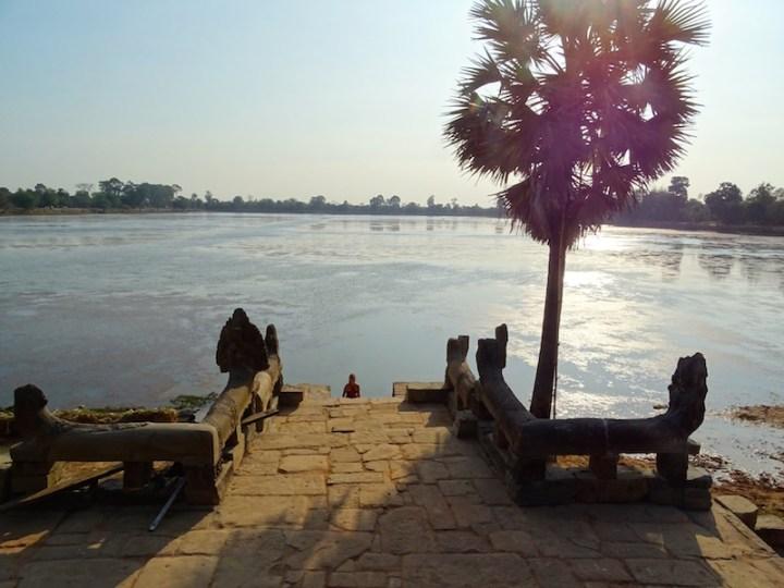 ©playingtheworld-temples-angkor-cambodge-voyage-10