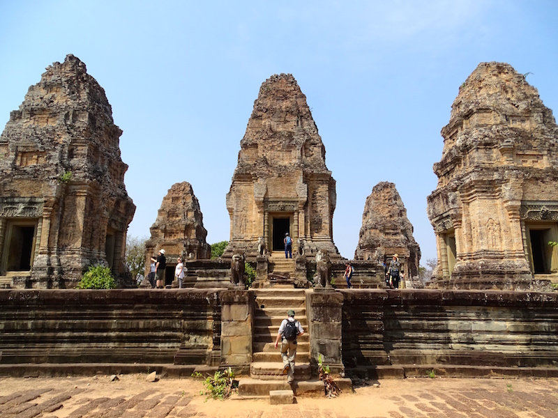 ©playingtheworld-temples-angkor-cambodge-voyage-17