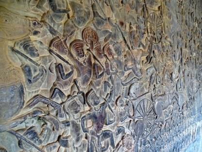 ©playingtheworld-temples-angkor-cambodge-voyage-39