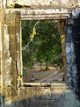 ©playingtheworld-temples-angkor-cambodge-voyage-5