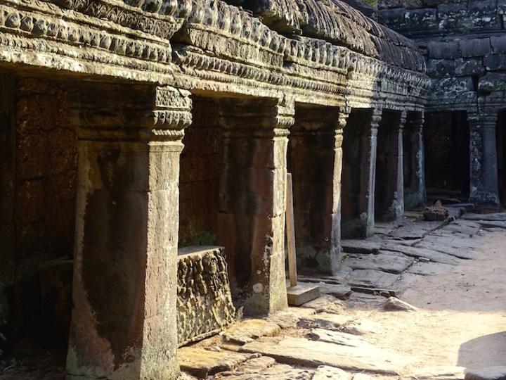 ©playingtheworld-temples-angkor-cambodge-voyage-8