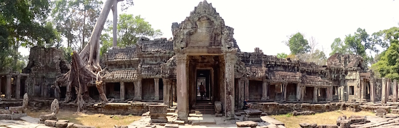 ©playingtheworld-temples-angkor-preahkahn-cambodge-voyage-23