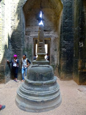 ©playingtheworld-temples-angkor-preahkahn-cambodge-voyage-27