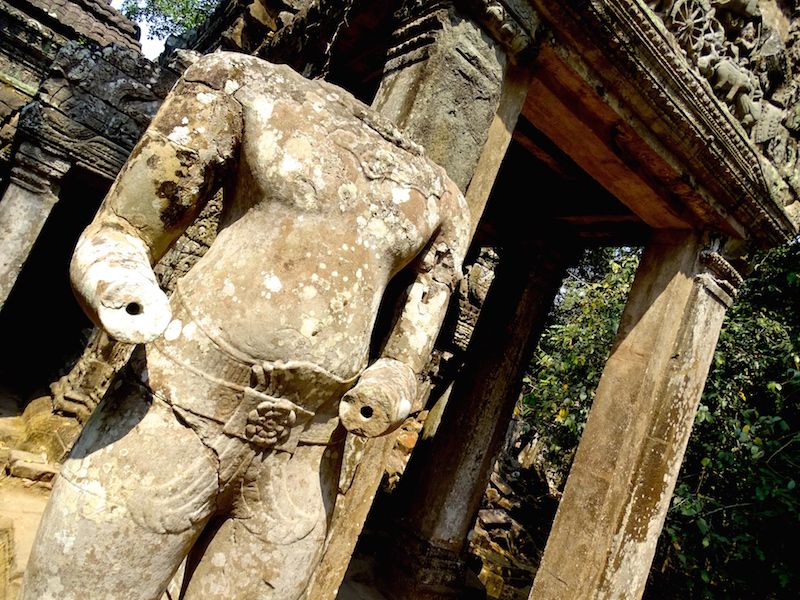 ©playingtheworld-temples-angkor-preahkahn-cambodge-voyage-29