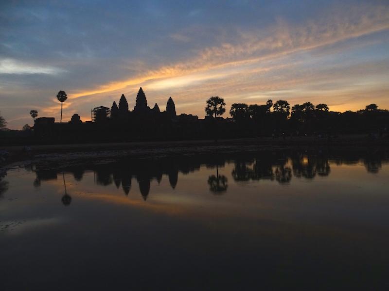 ©playingtheworld-temples-angkorvat-cambodge-voyage-32