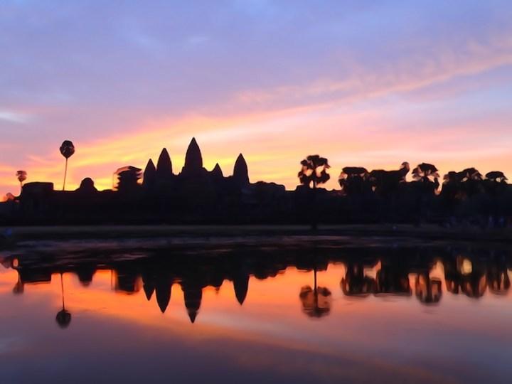 ©playingtheworld-temples-angkorvat-cambodge-voyage-34