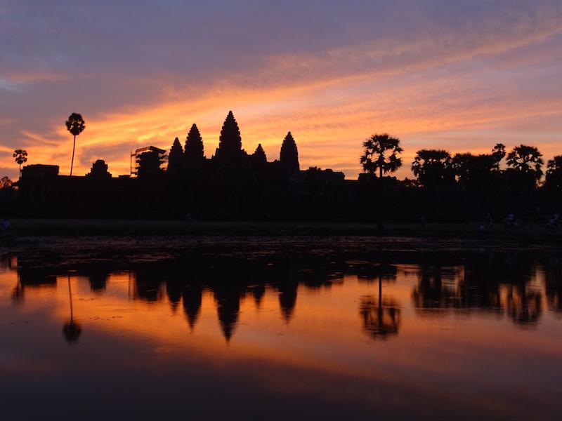 ©playingtheworld-temples-angkorvat-cambodge-voyage-35