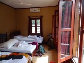 Phong Philack GH,Luang Prabang