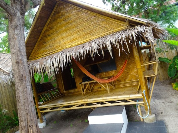 Fora resort,Koh Lipe