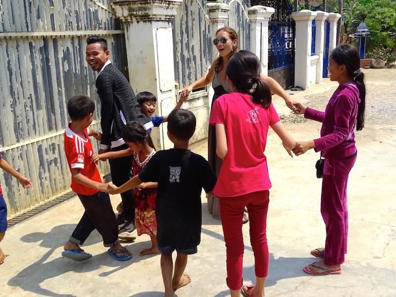 site de rencontre cambodgien gratuit Texas rencontres lois mineurs