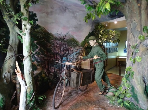 ©playingtheworld-DMZ-vietnam-voyage-20