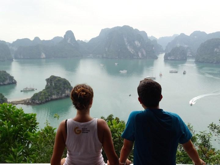©playingtheworld-baie-halong-vietnam-voyage-11