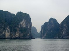 ©playingtheworld-baie-halong-vietnam-voyage-2