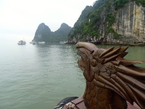 ©playingtheworld-baie-halong-vietnam-voyage-3
