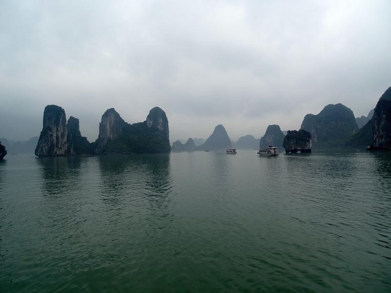 ©playingtheworld-baie-halong-vietnam-voyage-6