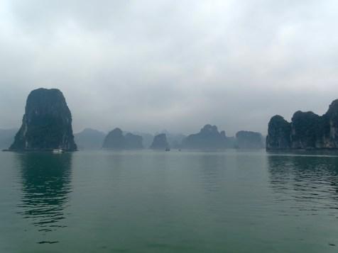 ©playingtheworld-baie-halong-vietnam-voyage-7