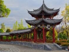 ©playingtheworld-chine-lijiang-yunnan-voyage-1
