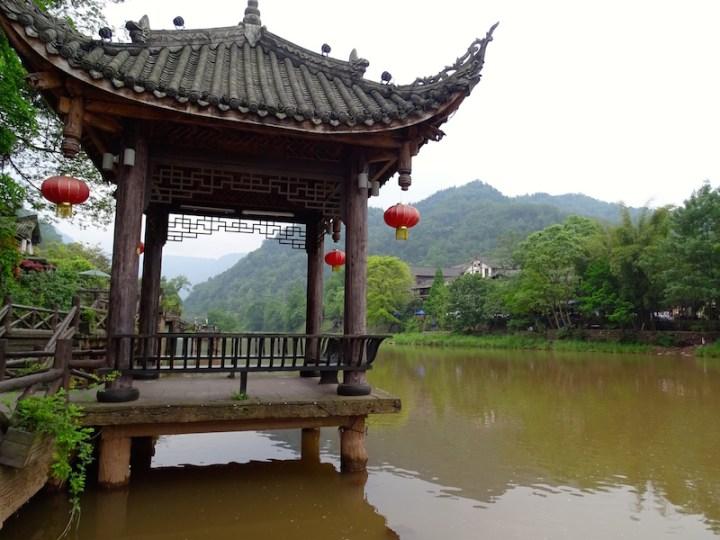 ©playingtheworld-chine-luijiang-sichuan-voyage-11