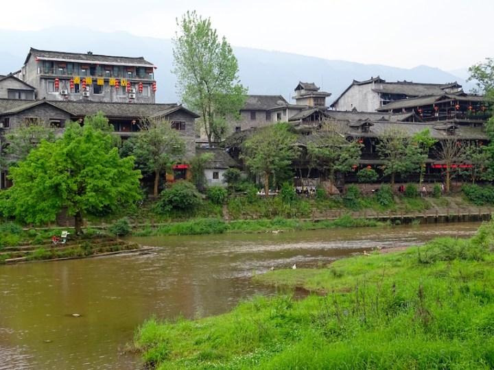 ©playingtheworld-chine-luijiang-sichuan-voyage-2