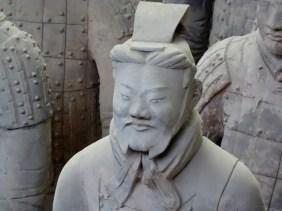 Chien Po