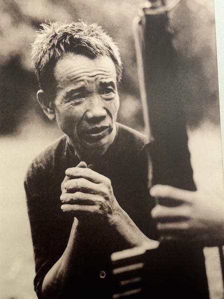 ©playingtheworld-hochiminh-vietnam-voyage-29