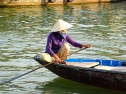 ©playingtheworld-hoian-vietnam-voyage-11