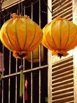 ©playingtheworld-hoian-vietnam-voyage-14