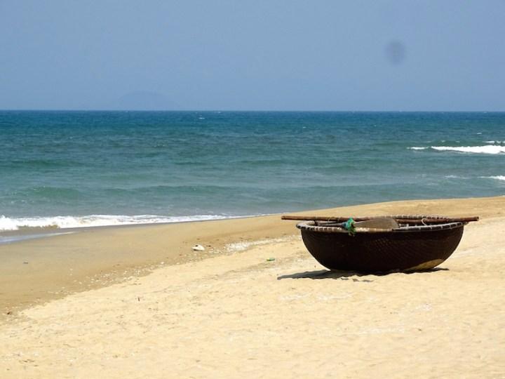 ©playingtheworld-hoian-vietnam-voyage-24