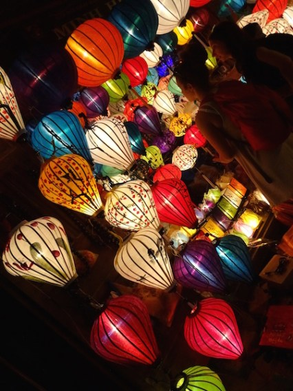 ©playingtheworld-hoian-vietnam-voyage-35