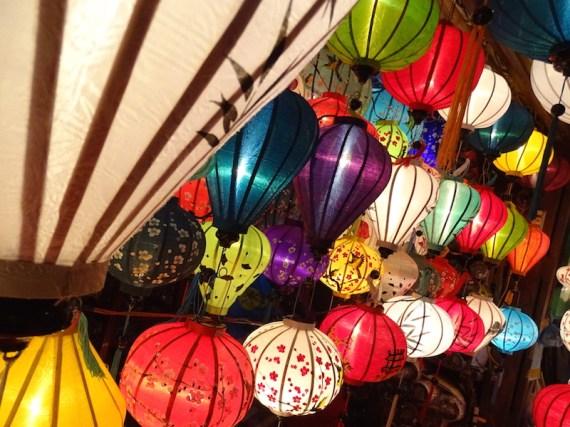 ©playingtheworld-hoian-vietnam-voyage-36