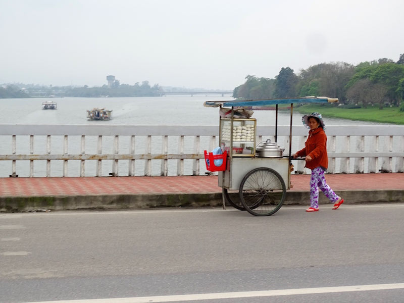 ©playingtheworld-hue-vietnam-voyage-2
