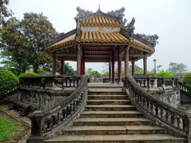 ©playingtheworld-hue-vietnam-voyage-9
