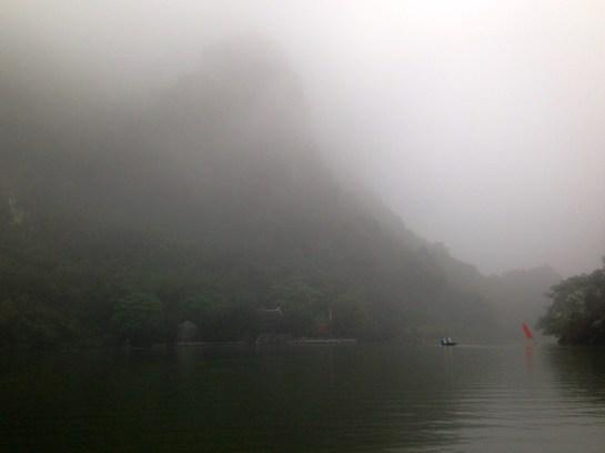 ©playingtheworld-nimhbinh-vietnam-voyage-15